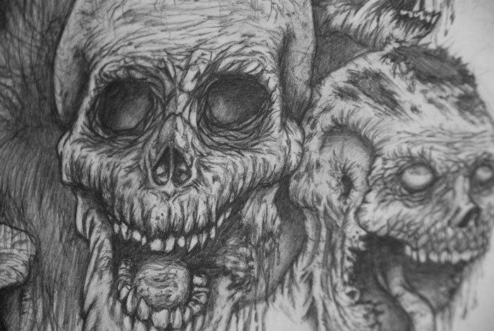 zombieHeadtrio_04.jpg