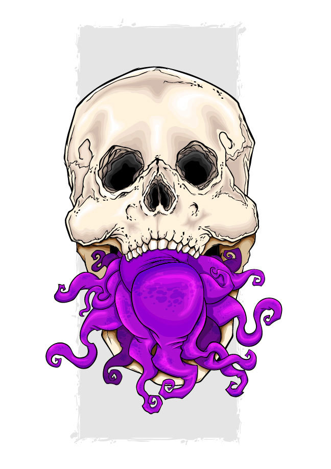 squidMouth_Skull_final_01.jpg