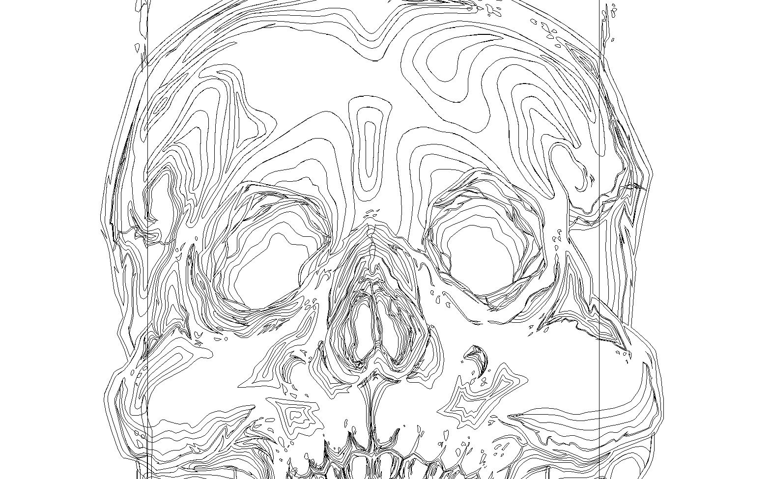 squidMouth_Skull_final_05.jpg