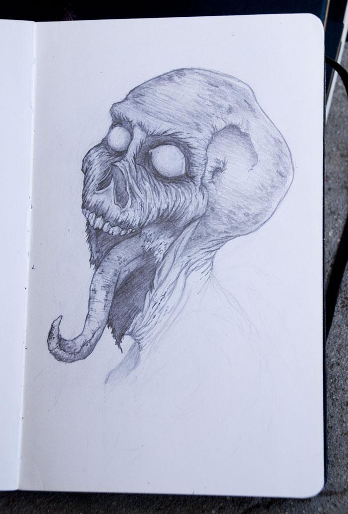 zombieJawless.jpg