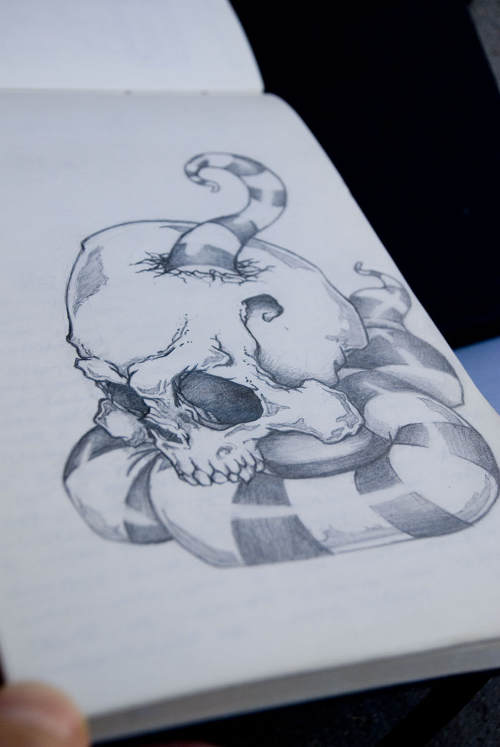 skullworm_01.jpg