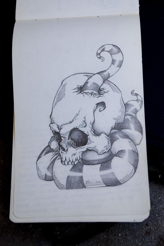 skullworm_02.jpg