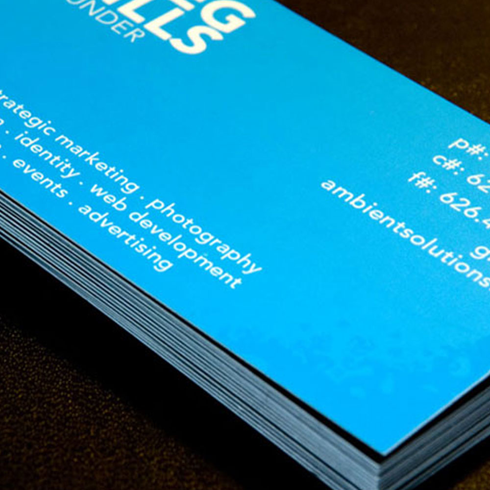 Ambient-Business-Card-02.jpg