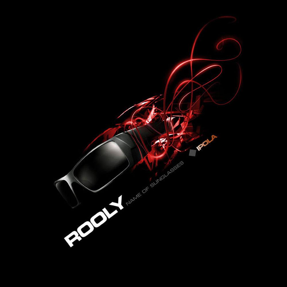 Rooly-01.jpg