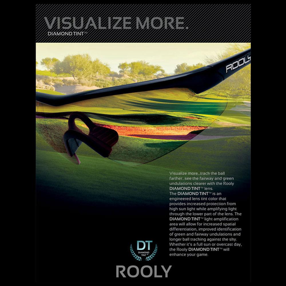 Rooly-02.jpg