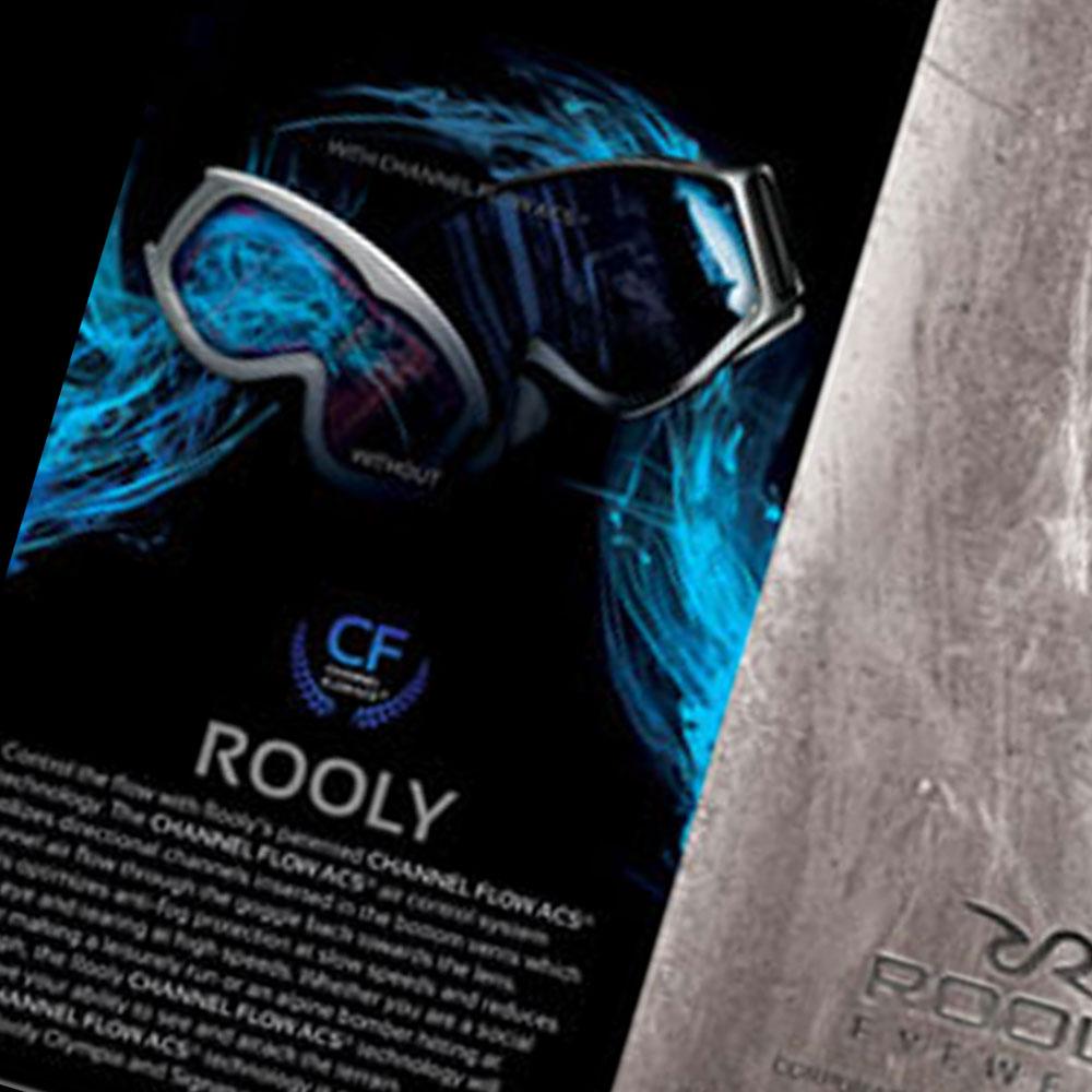 Rooly-Brochure-03.jpg