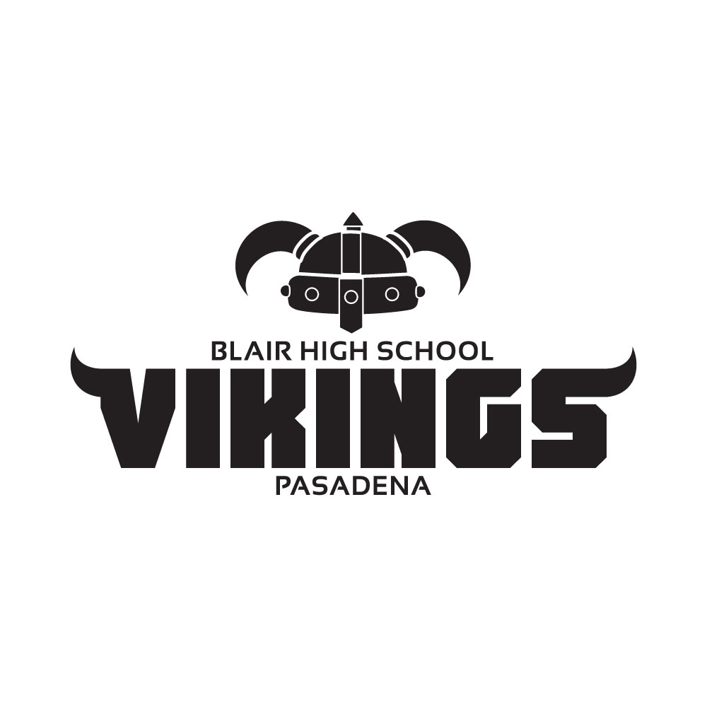 Blair-Vikings-Logo-02.jpg