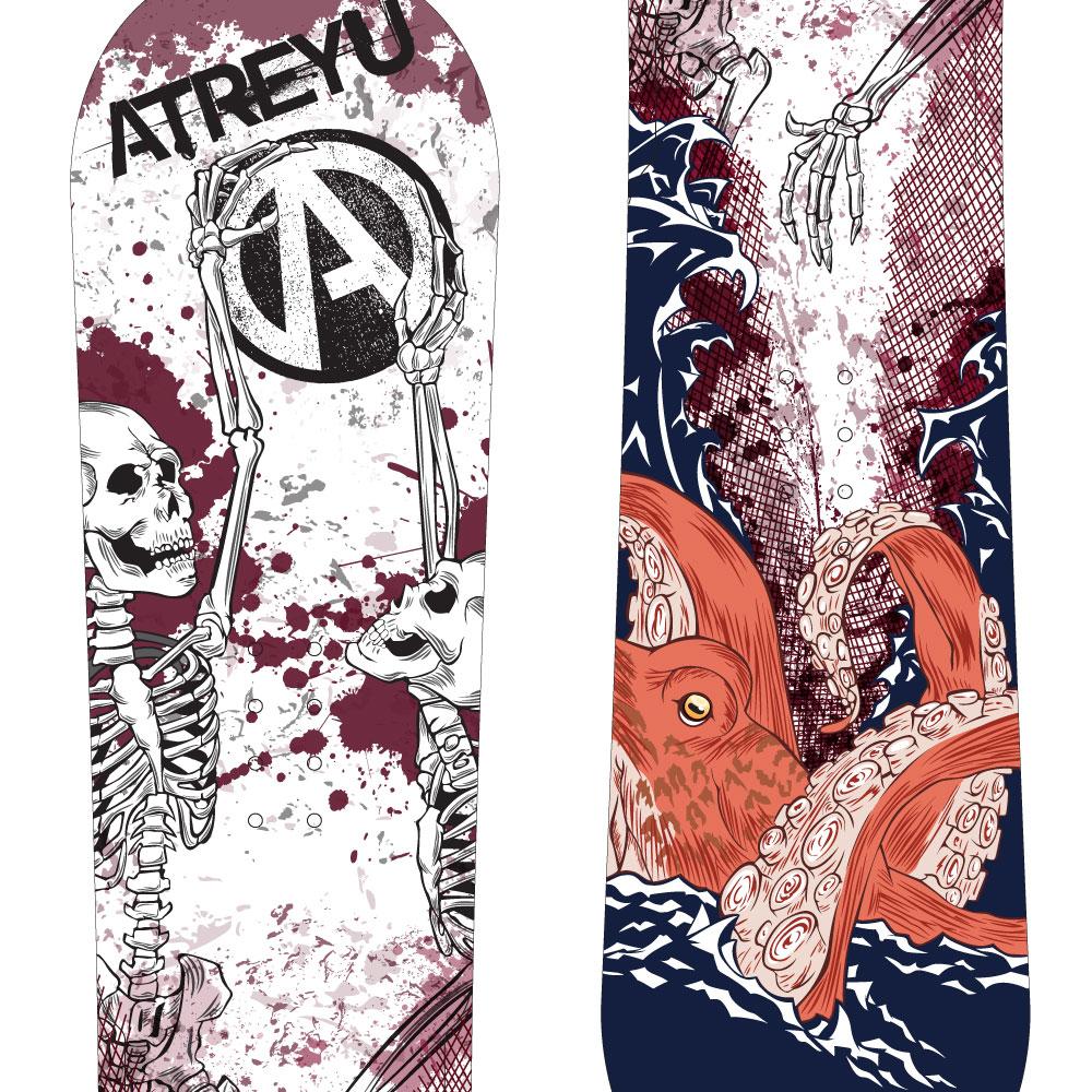 Atreyu-Snowboard-02.jpg