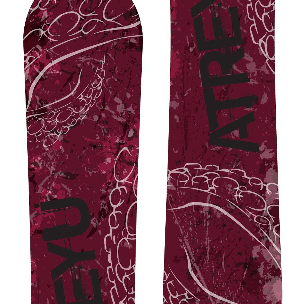 Atreyu-Snowboard-03.jpg