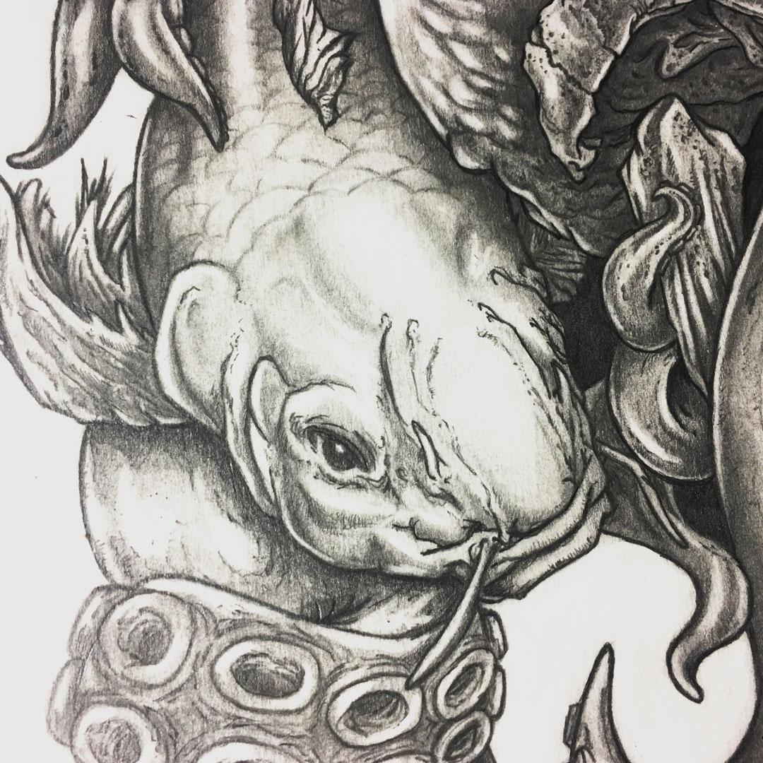 Pisces-02.jpg