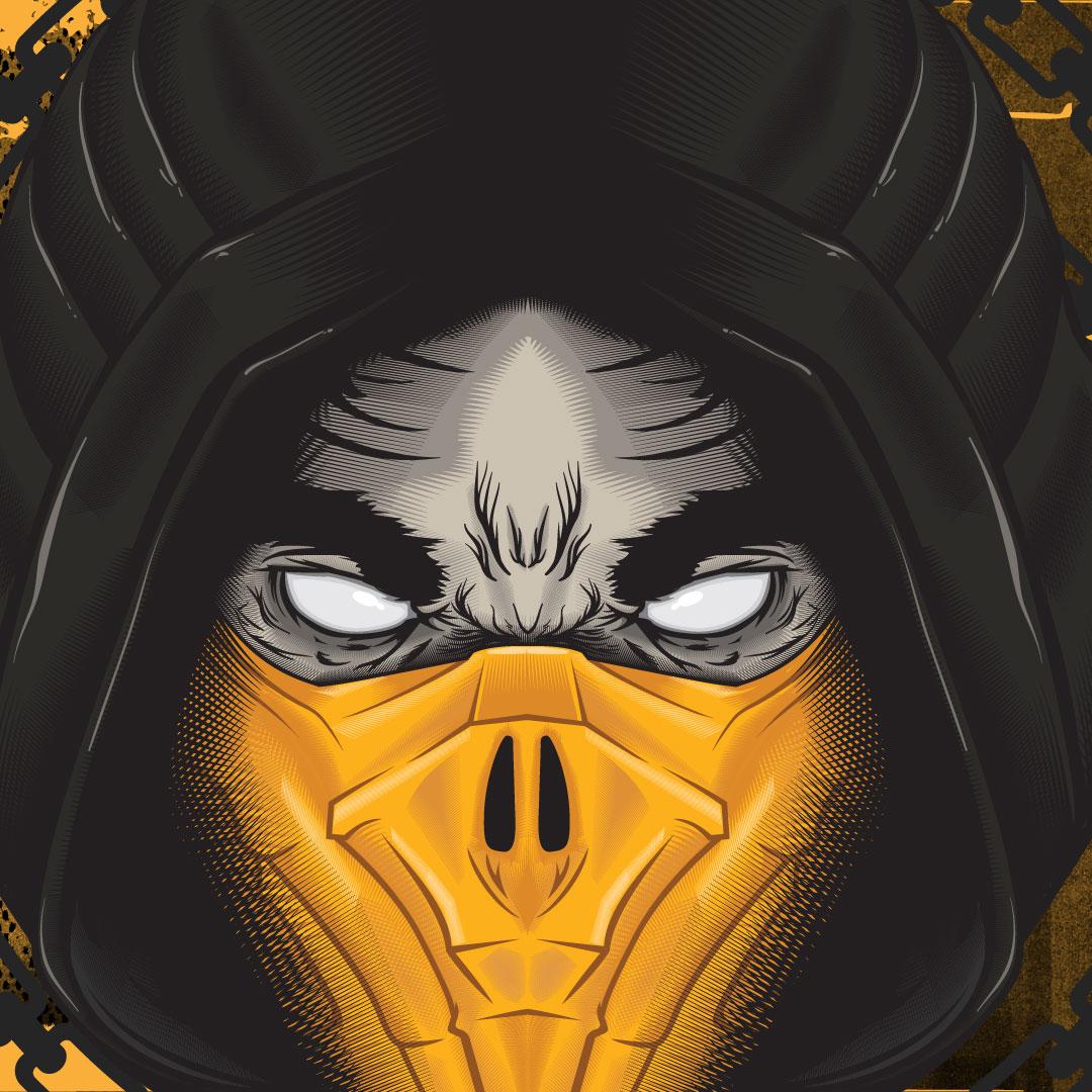 Scorpion-Social-02.jpg