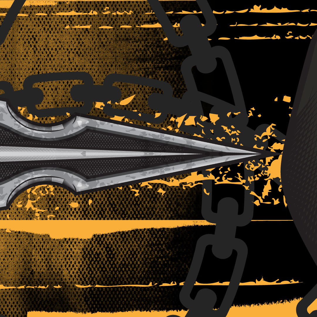 Scorpion-Social-04.jpg