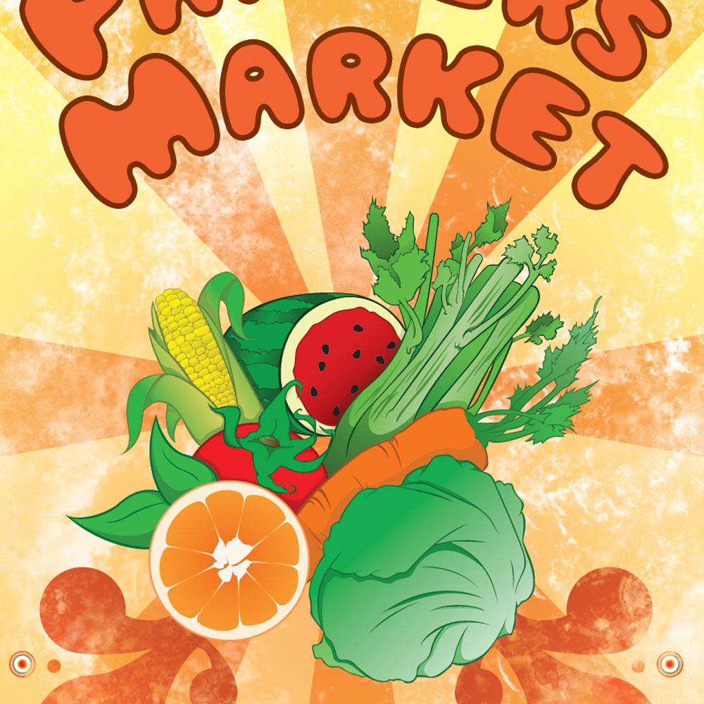 FarmersMarket-04.jpg