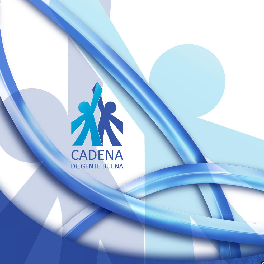 Cadena-03.jpg