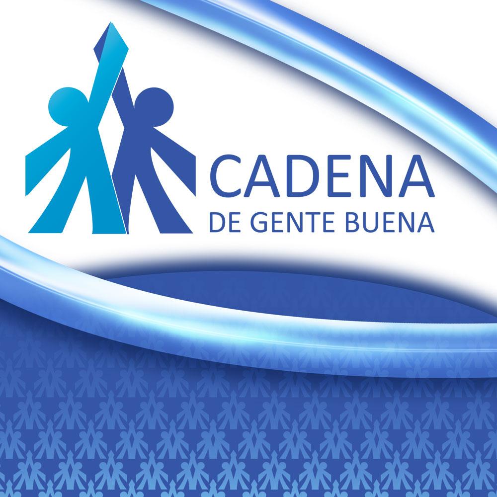 Cadena-04.jpg