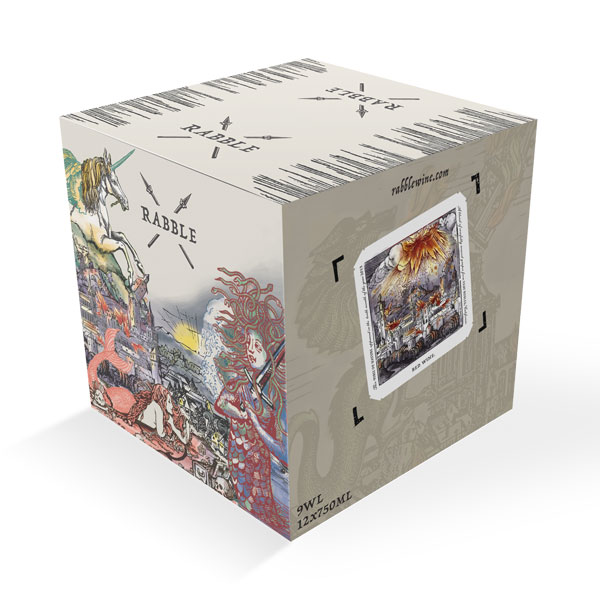 Rabble-Wine-Box-03.jpg