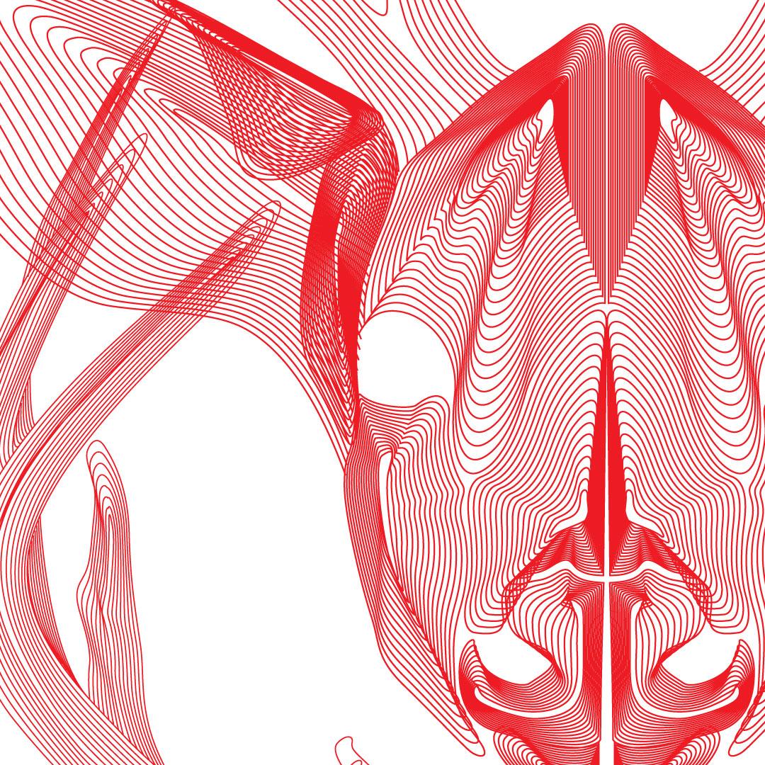 Deer-Mesh-02.jpg