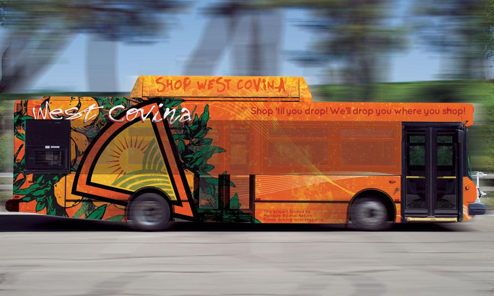 WestCovina-Buswrap-01.jpg