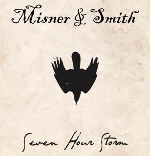 Seven Hour Storm - Misner & Smith Cover shot small.jpg