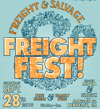 freight-fest-web-sidebar.jpg