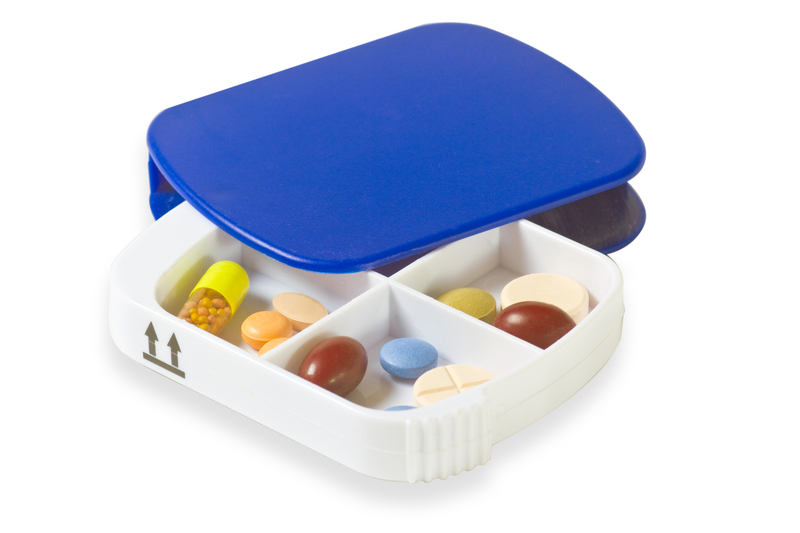 pill box dreamstime_s_51553702.jpg