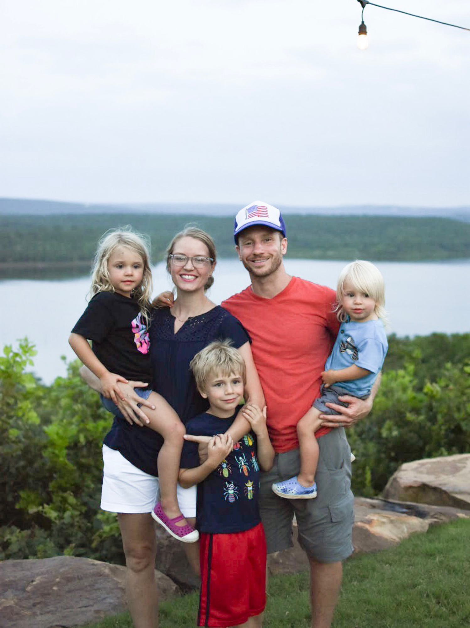 burt family.jpg
