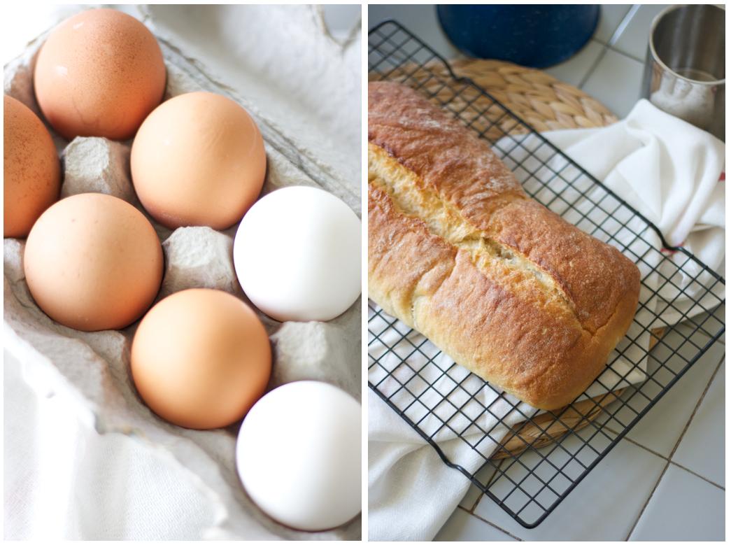 eggsbread.jpg