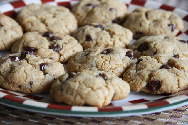 chicagocookies1.jpg