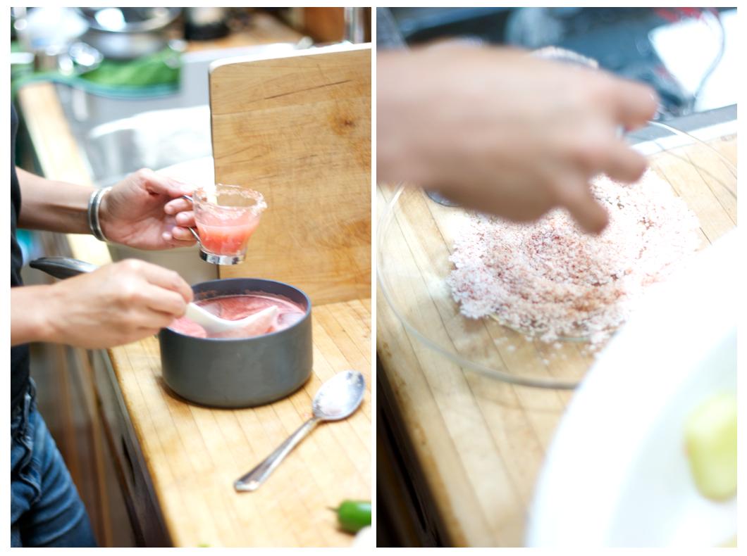 makingmargaritas.jpg
