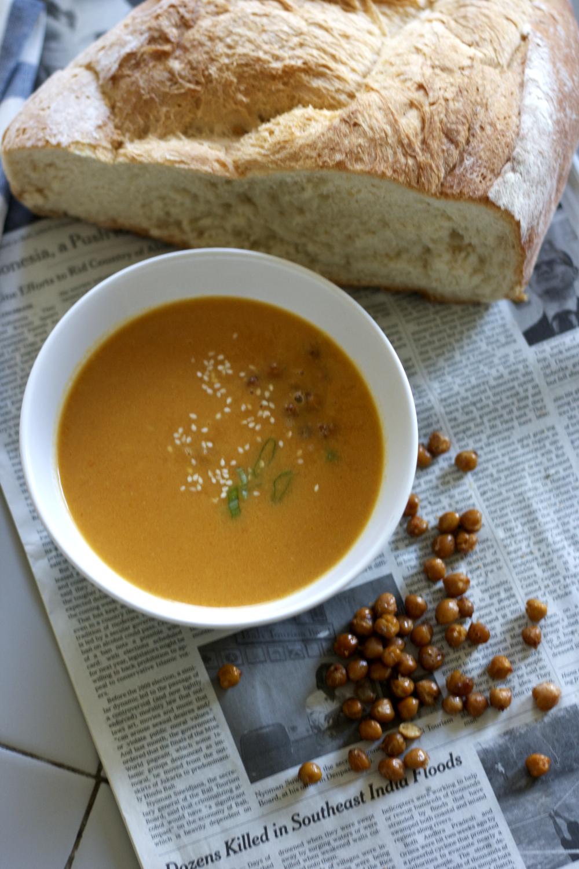 carrot ginger soup 1.jpg