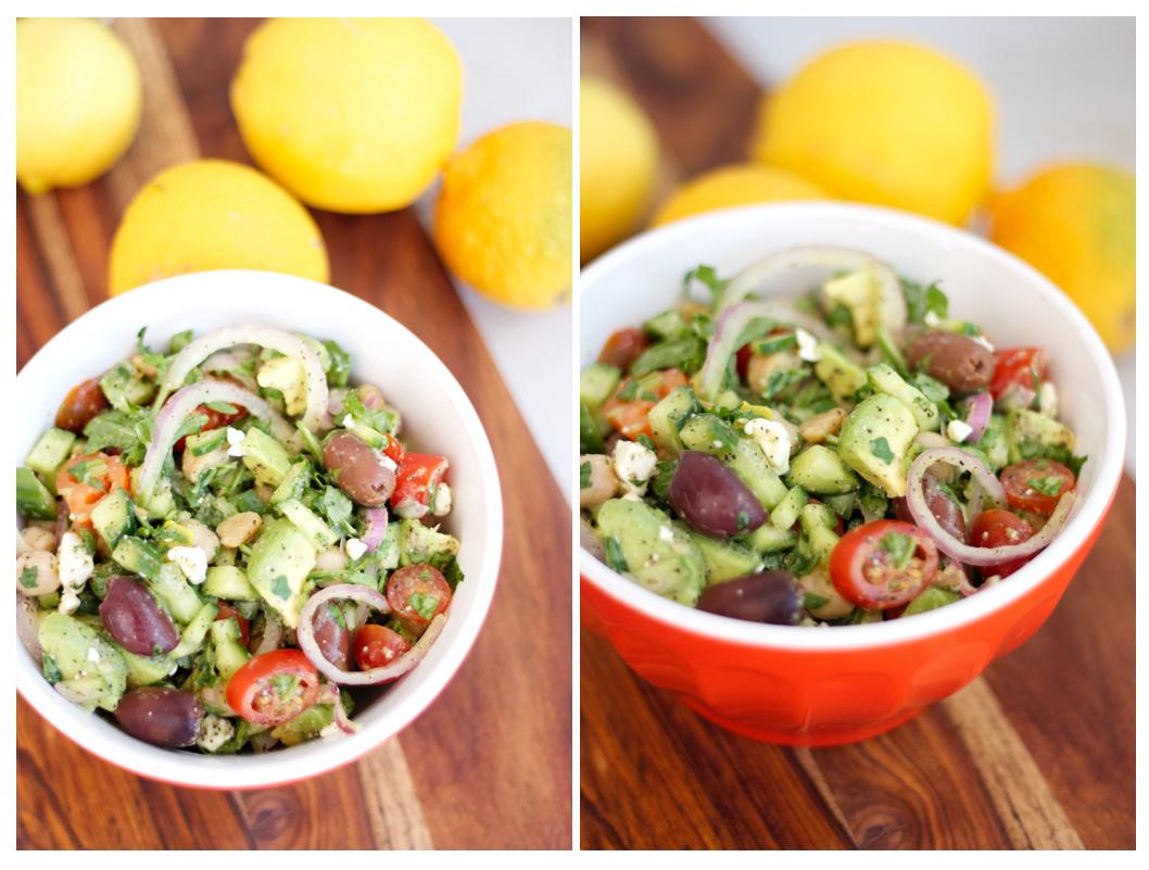med salad 1.jpg