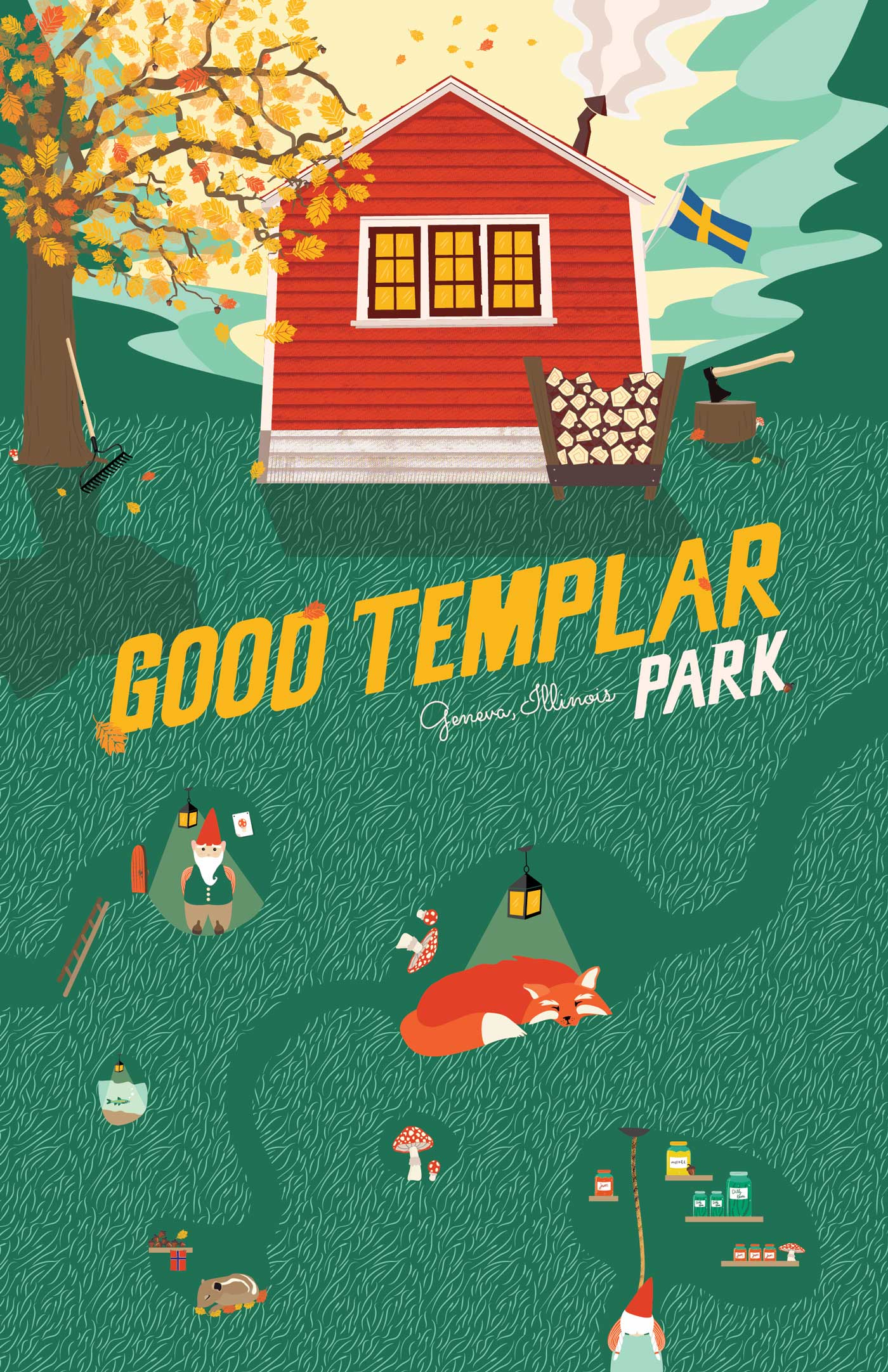 good-templar-poster