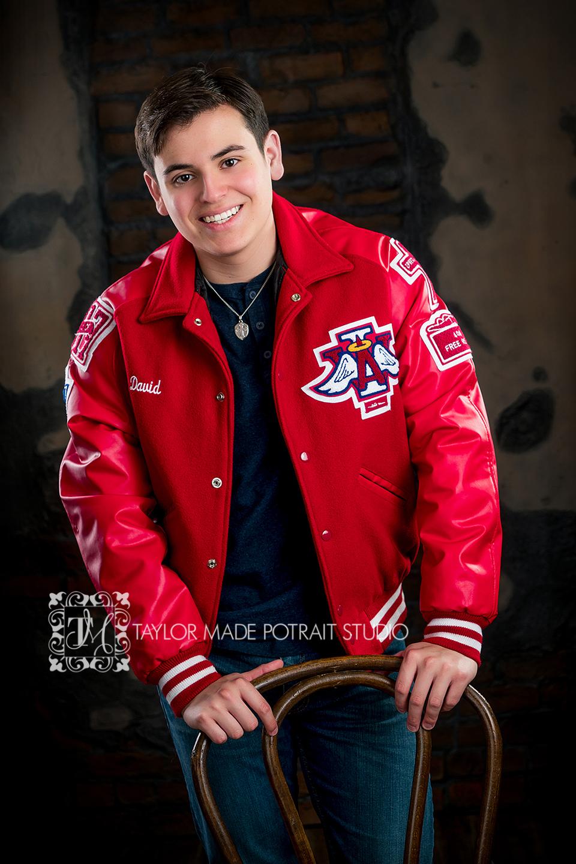 Austin_Senior_Portraits 2.jpg