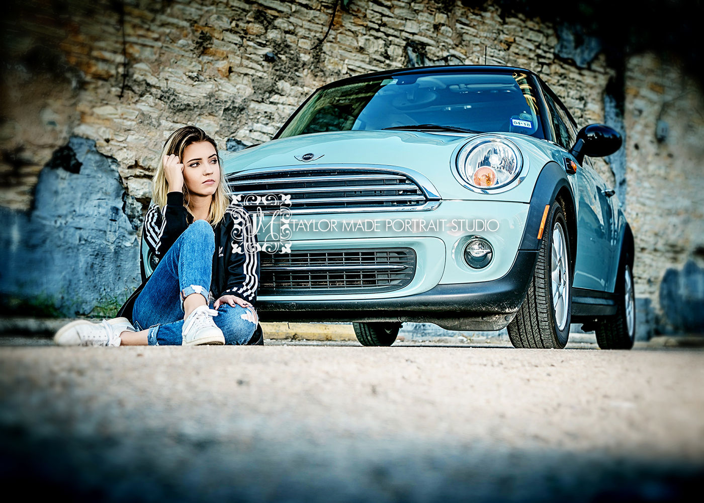 Austin_Senior_Portraits.jpg
