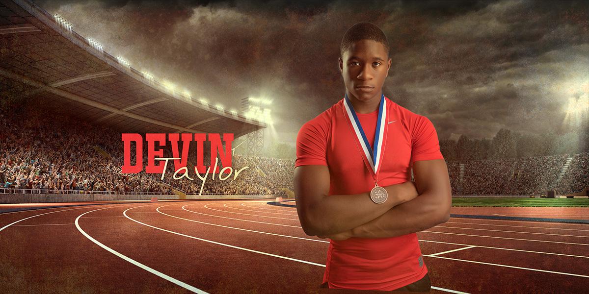 Sports_Portraits_Austin.jpg