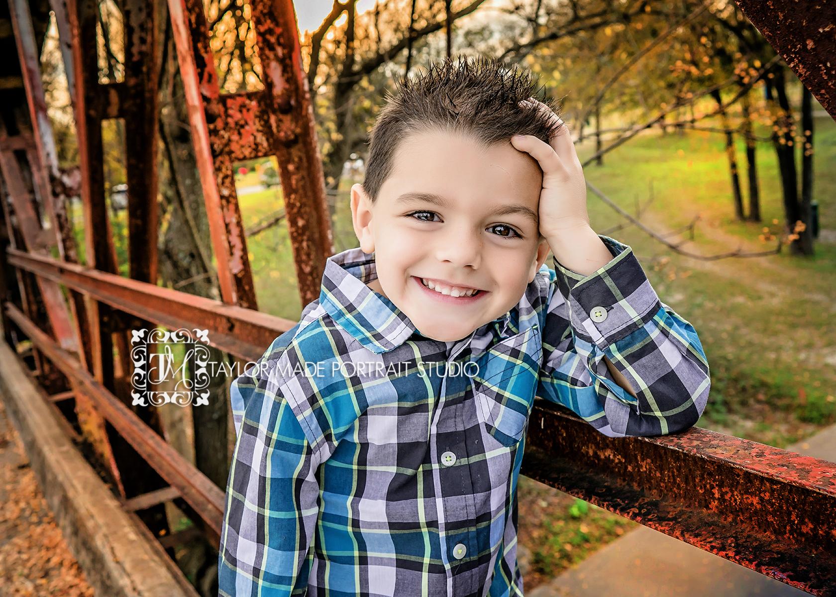 Cedar_Park_Family_Portraits.jpg