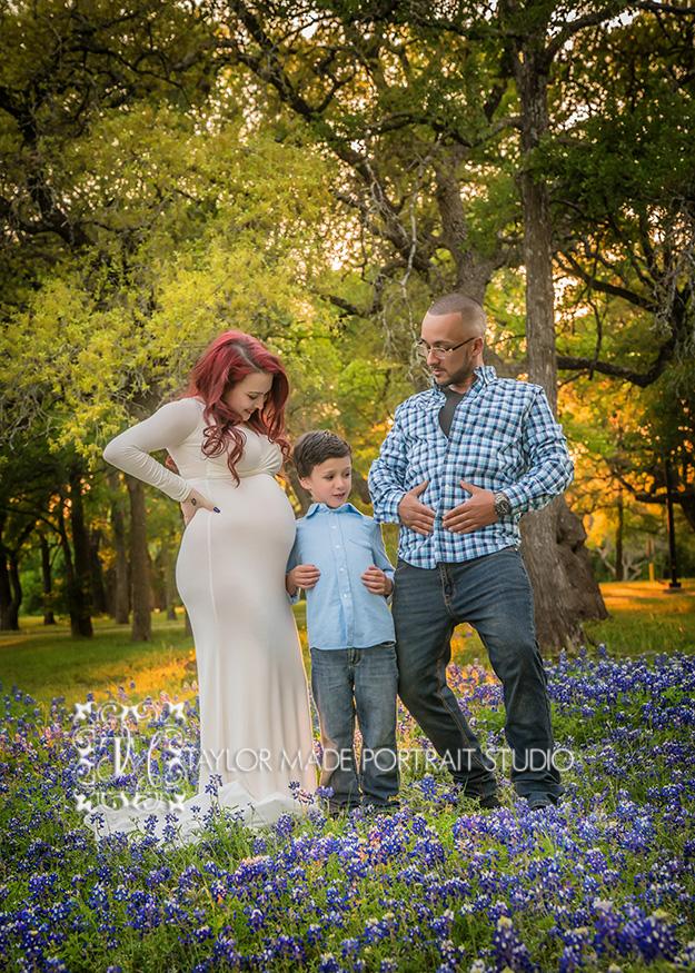 Austin_BlueBonnetPortraits.jpg