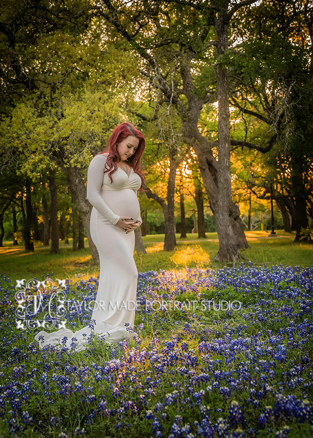 RoundRock_BlueBonnetPortraits.jpg