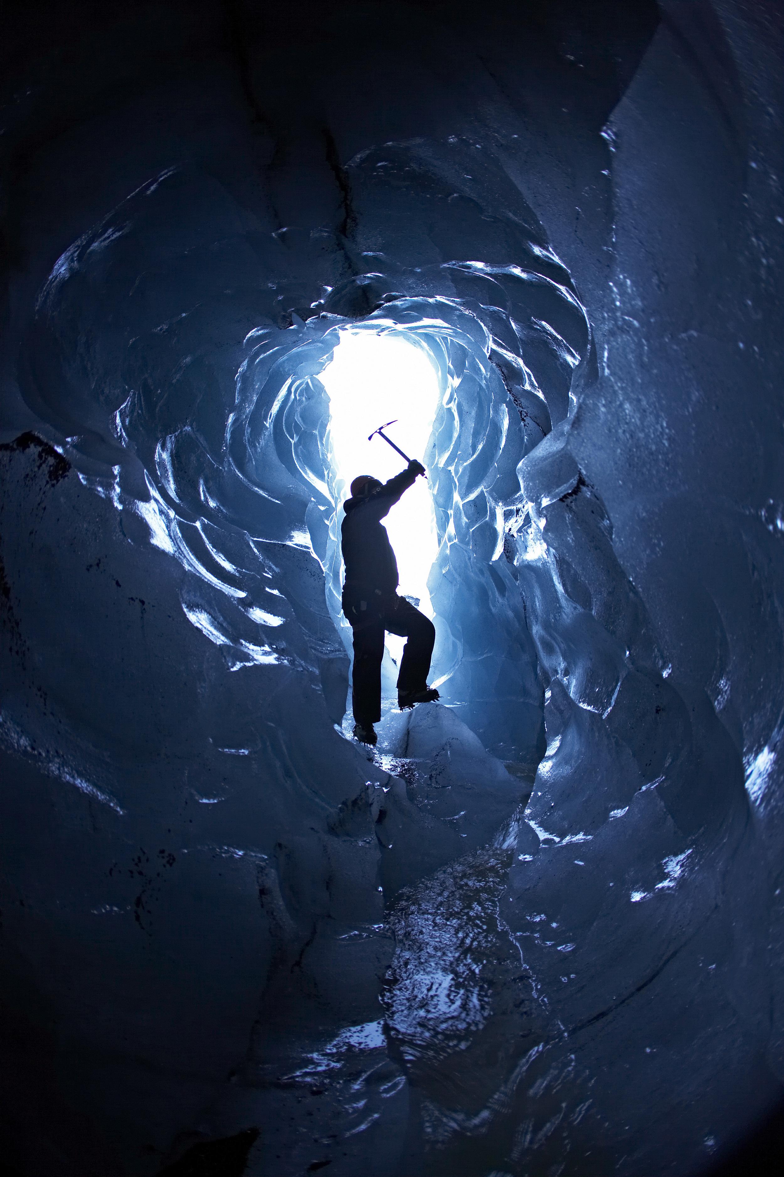 Glacier Hiking -Blue Ice 1.jpg