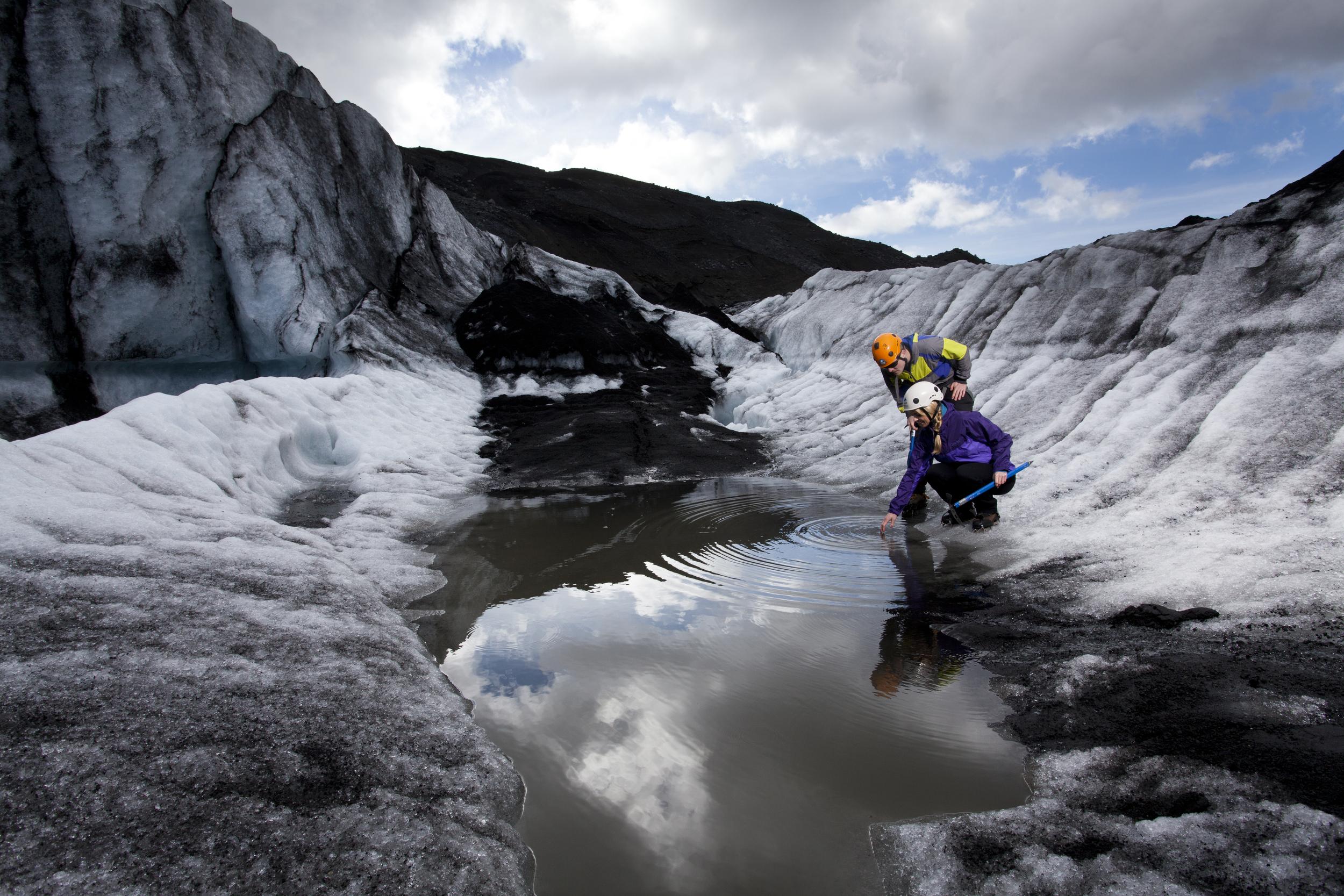 Glacier Hiking -Blue Ice 23 ellithor-1.com.jpg