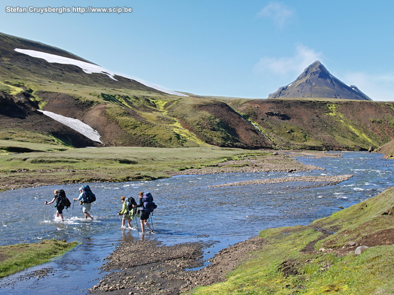 Iceland_River_Crossing.jpg