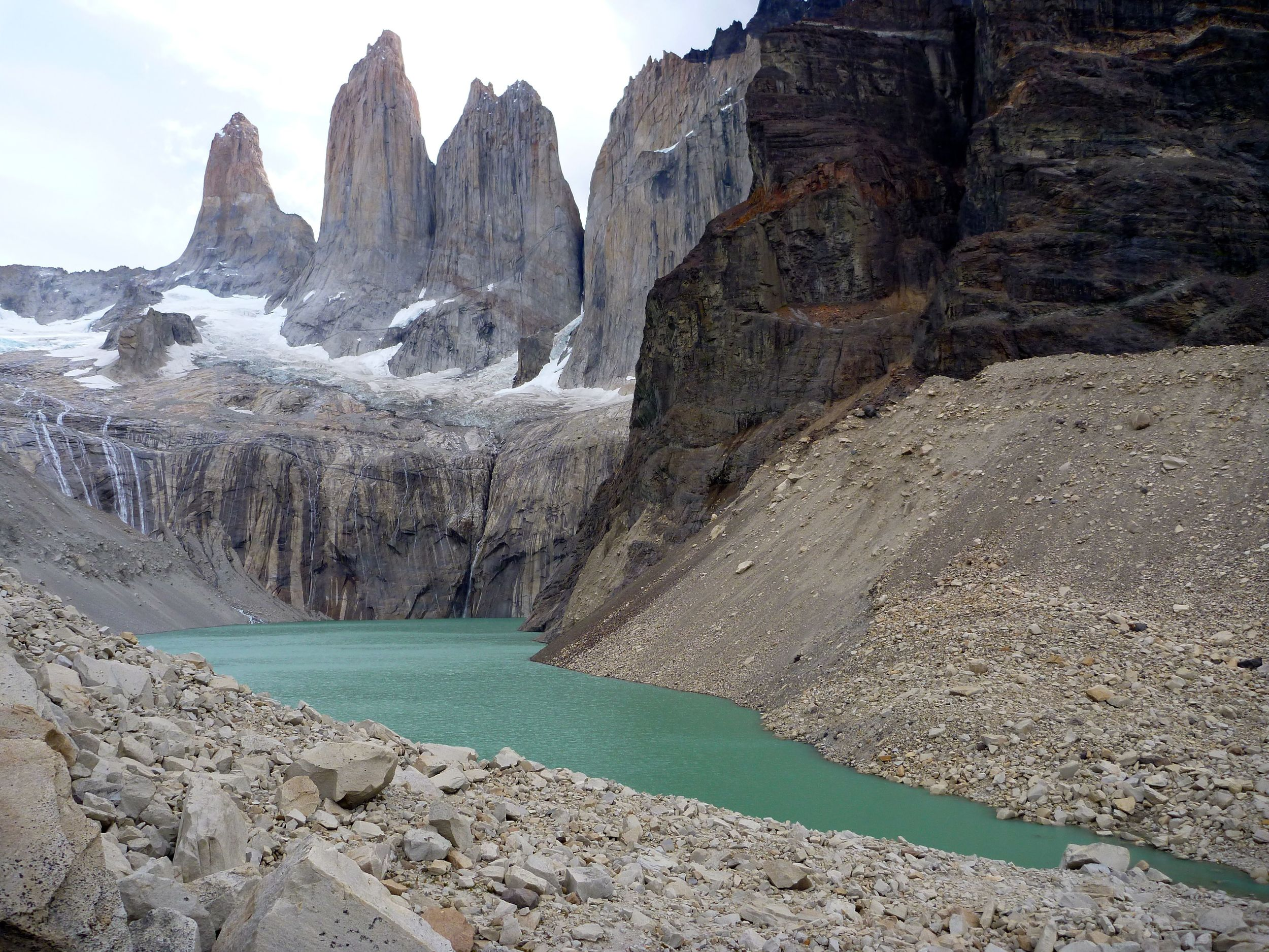 Patagonia_The Towers.jpg