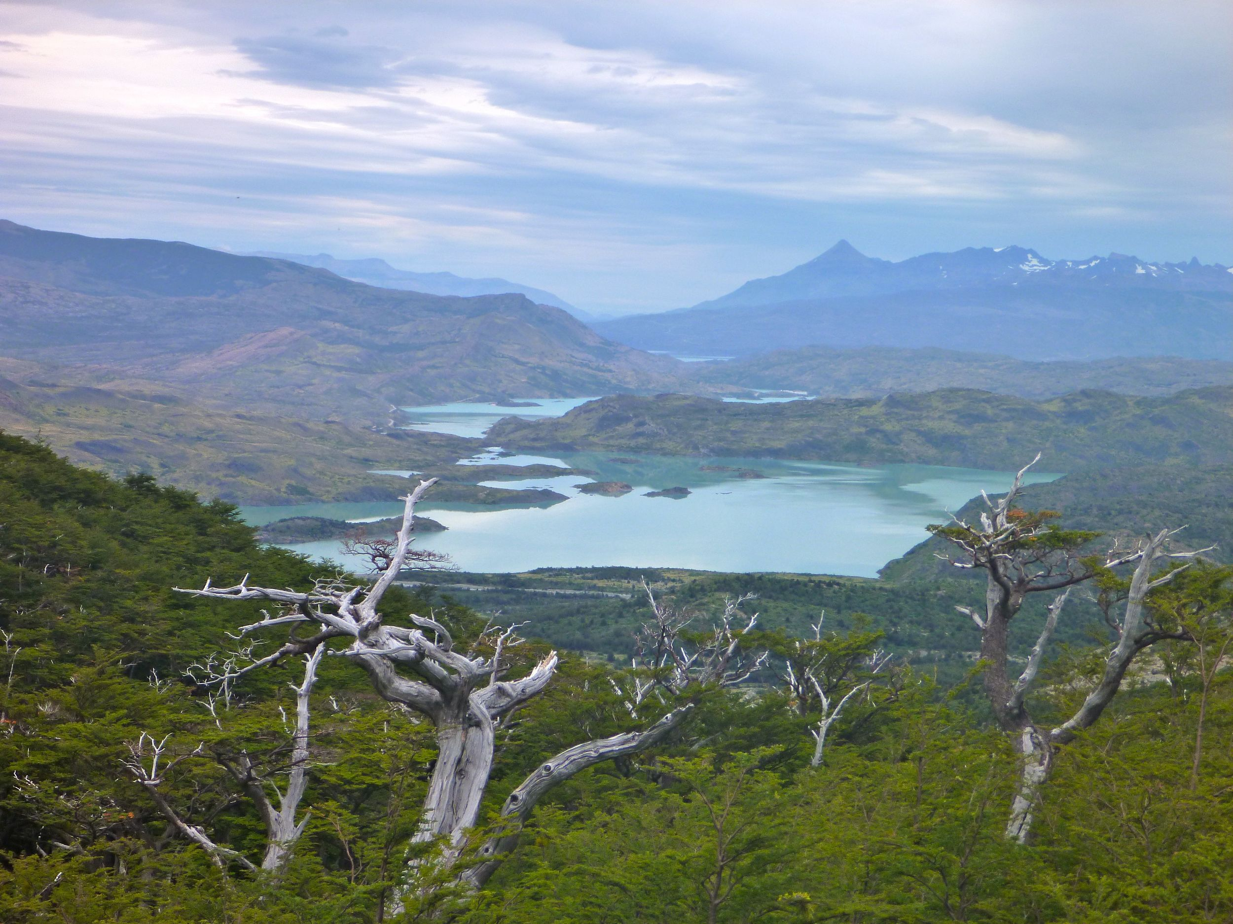 2014_06_06-Patagonia_French Valley.jpg