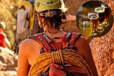 climbers rope_beer.jpg