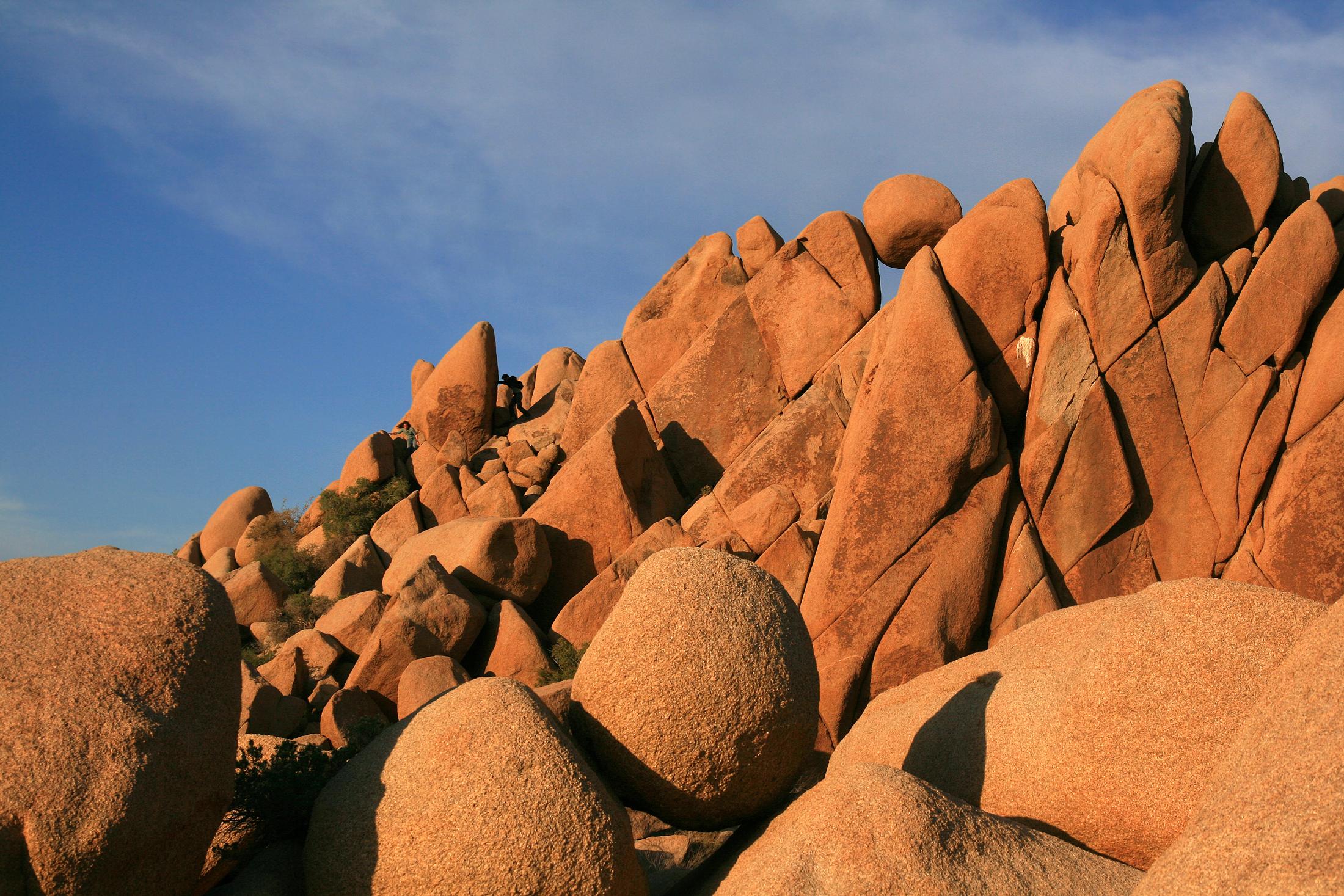 SAANO ADVENTURES - Joshua Tree - Marbled Rocks.jpg