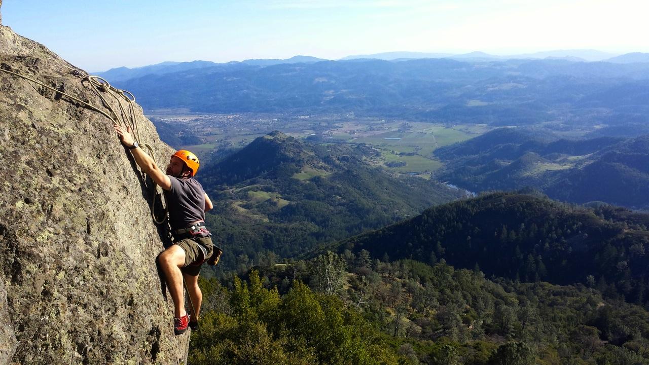 Climbing_St. Helena Summit.jpg