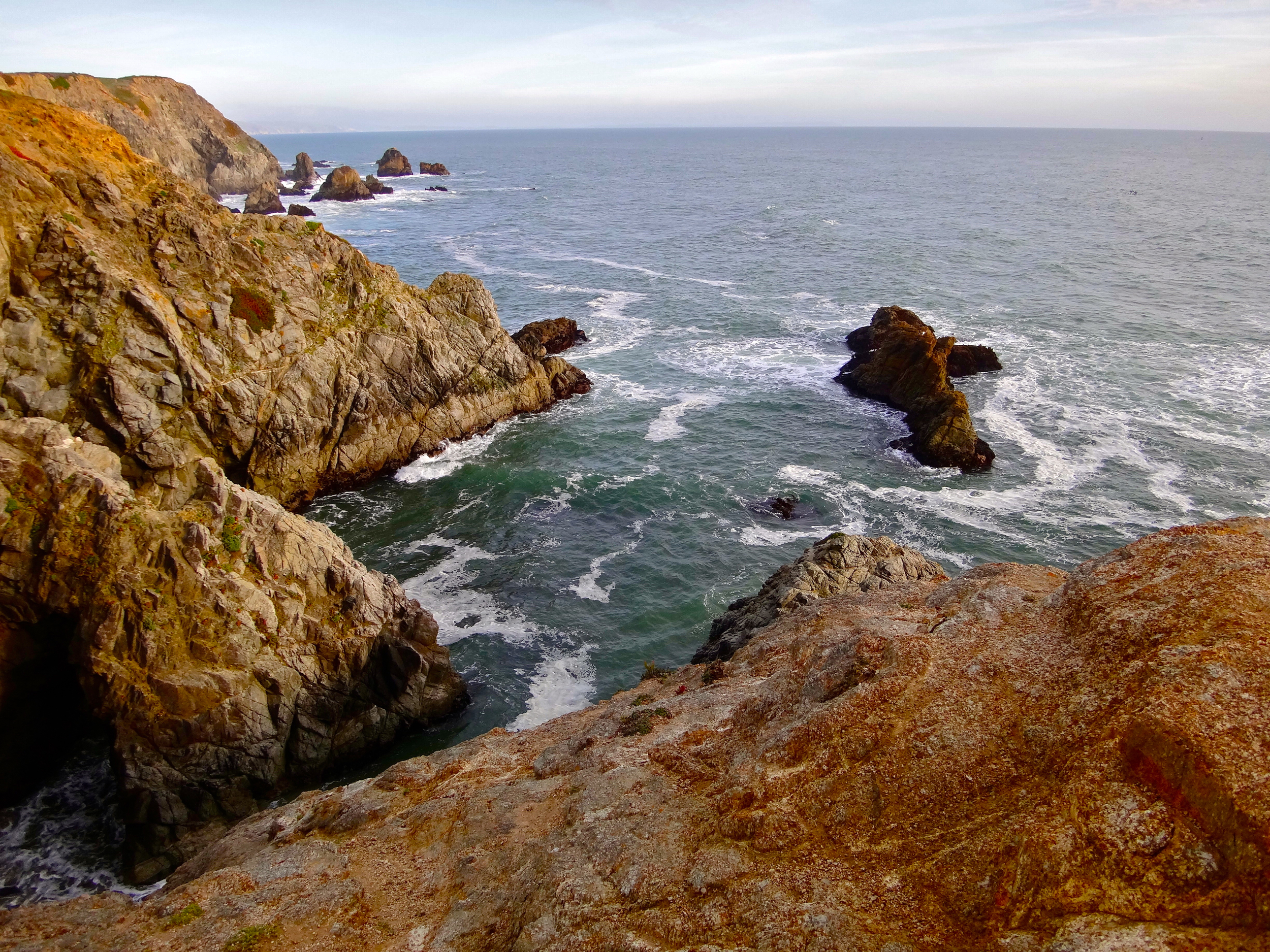 Sonoma Coast State Park.jpg