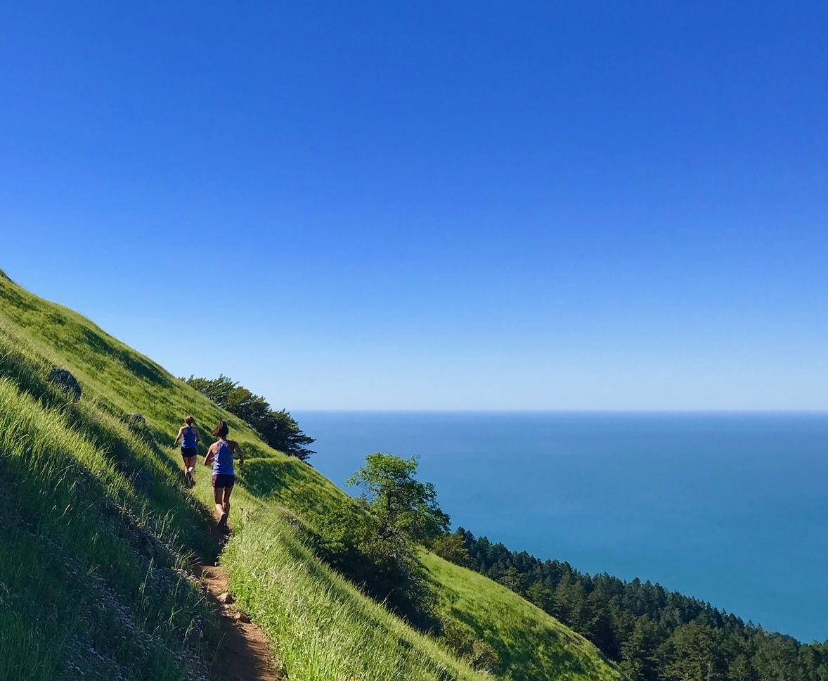 Champagne-Trail-Running-Green-Hills