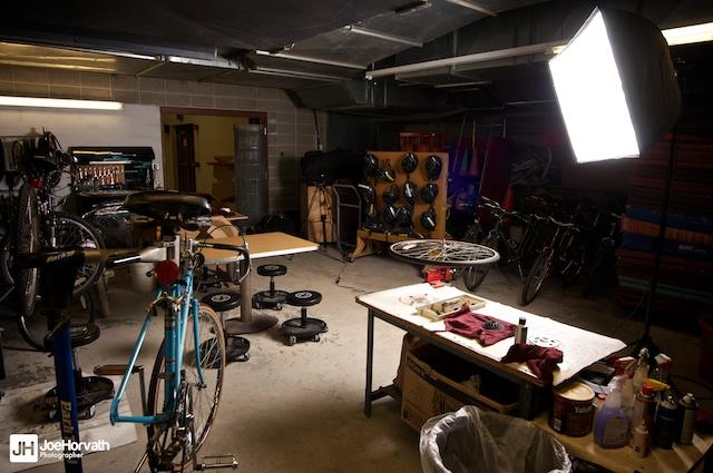 omro bike shoppe 2