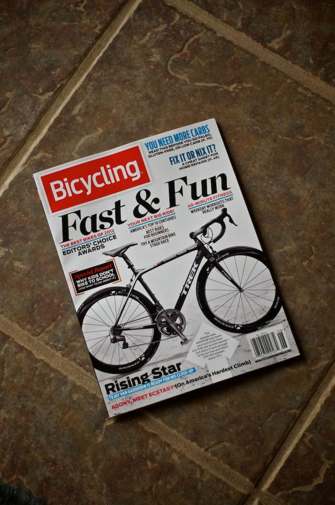 20120504_bikeshoppe_ 0005